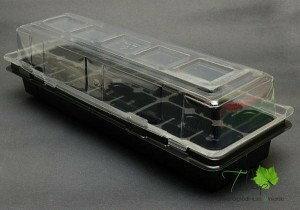VEFI Miniszklarenka MS1 47X