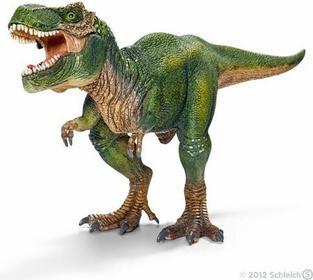 Schleich Tyranozaur new 2012 14525