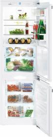 Liebherr ICBN 3356 Premium Biofresh