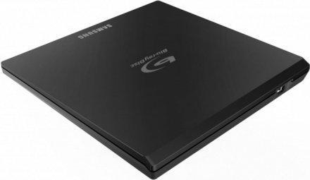Samsung SE-506CB/RSBD