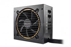be quiet! Pure Power 9 500W 80+