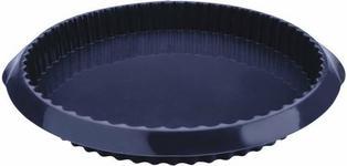 Ibili Okrągła forma silikonowa Blueberry 26