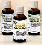 Animal Medik G: Ecto Protect 100 ml