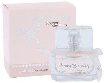 Betty Barclay Precious Moments woda perfumowana 20ml