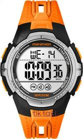 Timex Zegarek Marathon 1440 SportsTW5M06800 TW5M06800