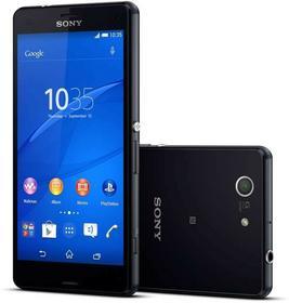 Sony Sony Xperia E5 LTE czarny
