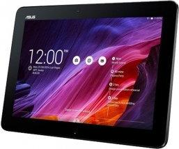 Asus Eee Pad Transformer TF103CG 16GB 3G