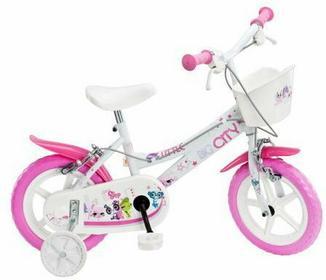 VisionOne Barbie 12