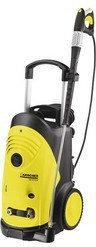 Karcher HD 9/19 M Plus