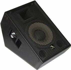 Soundking M 212-MB