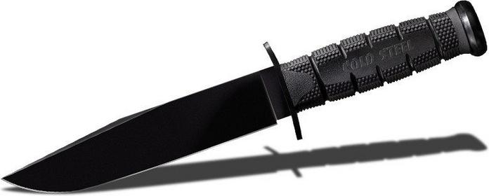 Cold Steel Leatherneck-SF 39LSF