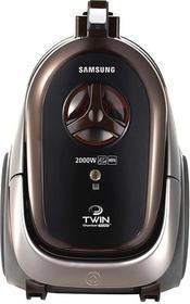 Samsung SC6790