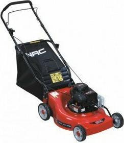 NAC WR6502