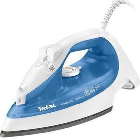 Tefal FV2540