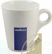 Lavazza Kubek do kawy Latte, Cappuccino 300ml