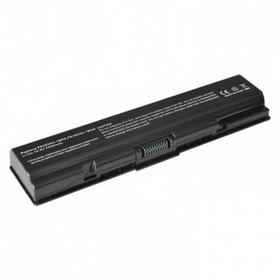 GoPower Bateria do Toshiba Satellite L300 L450 A300 4400mAh GO098