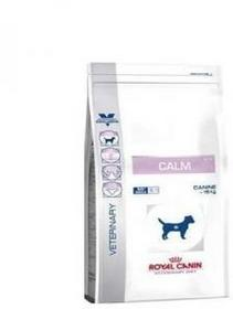 Royal Canin Veterinary Dog Calm Cd25 - 4 Kg