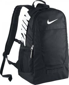 Nike Team Training Medium BA4893
