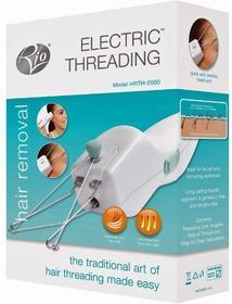 RIO Electric Threading