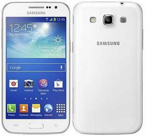 Samsung GALAXY S3 NEO I9301 Biały