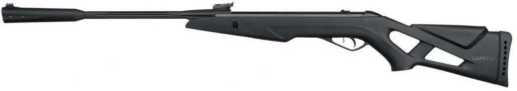 Gamo karabinek Whisper X 4,5 mm (6110072-16J)