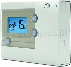 Altech Regulator pokojowy tygodniowy RT500 ALTH-970573 ALTH970573
