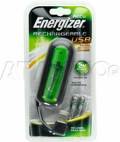 Energizer ER1054