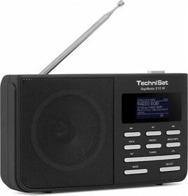 TechniSat DigitRadio 210 IR