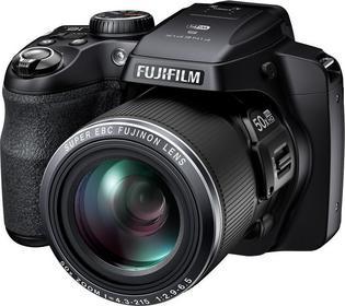 Fuji FinePix S9400 czarny