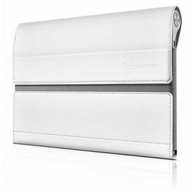 Lenovo IBM Etui Sleeve Yoga Tablet 8'' białe 888015969