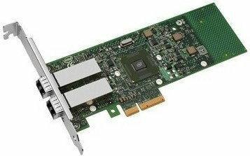 Intel E1G42EFBLK
