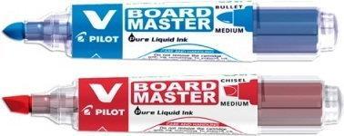 Markery do tablic
