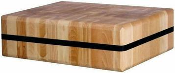 Hendi Kloc drewniany bez podstawy 505632