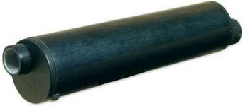 Tippmann Lufa paintballowa A5 Flatline (TP12002K) S
