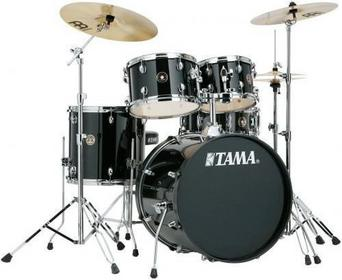 Tama Rhythm Mate RM50YH6