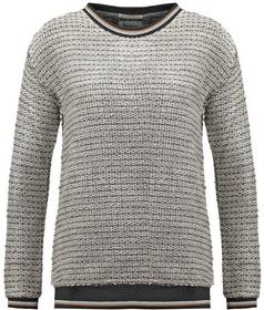 Pepe Jeans DEEPDALE sweter szary PL580319
