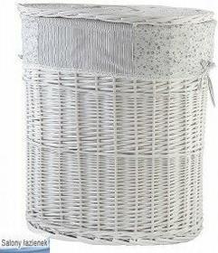 AWD Interior Kosz na pranie (AWD02240682)