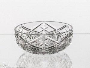 Crystaljulia Owocarka Kryształ 14,5 cm - 2187 - 1401