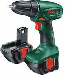 Bosch PSR 1-12