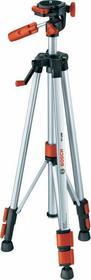 Bosch TT 150