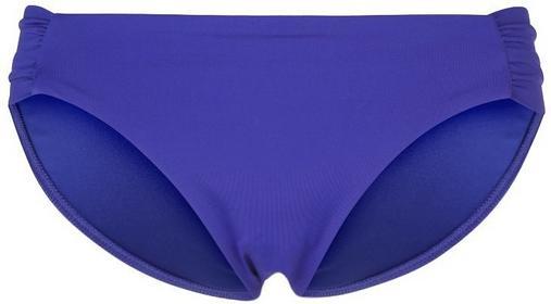 Triumph PAISLEY SHORE figi plażowe niebieski 1PU71