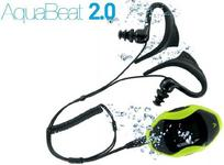 Speedo Aquabeat 4GB