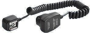 Canon Przewód synchronizacyjny Off-camera shoe cord OC-E3