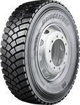 Bridgestone MD1 13.00R13.5 156/150 K