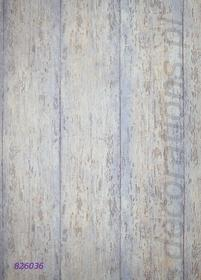 Rasch Tapeta ścienna drewno AQUA RELIEF 2014 826036...