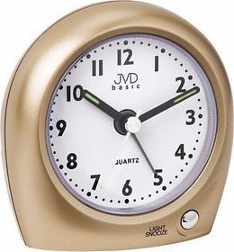 JVD budzik elektroniczny SR816.3 BUDZIK-SR816.3