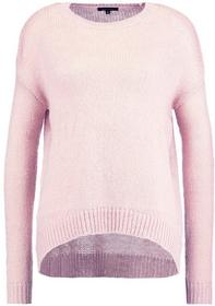 New Look Sweter pink 3720016