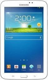 Samsung Galaxy Tab 3 Lite 7.0 T111