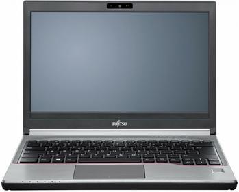 Fujitsu LifeBook E736 13,3