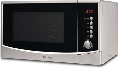 Electrolux EMS20400S